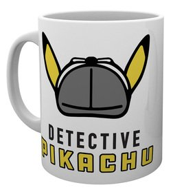 Mg3474-detective-pikachu-hat-icon-mug