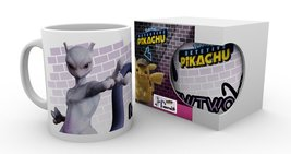 Mg3541-detective-pikachu-mewtwo-product