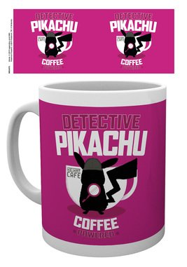 Mg3475-detective-pikachu-coffee-powered-mockup