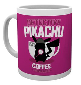 Mg3475-detective-pikachu-coffee-powered-mug