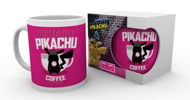 Mg3475-detective-pikachu-coffee-powered-product