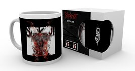 Mg3452-slipknot-devil-product