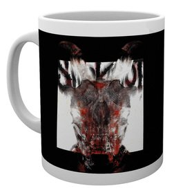 Mg3452-slipknot-devil-mug