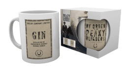 Mg3513-peaky-blinders-gin-product