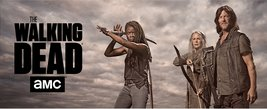 Mg3558-the-walking-dead-heroes