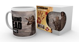 Mg3558-the-walking-dead-heroes-product