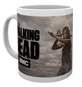Mg3558-the-walking-dead-heroes-mug