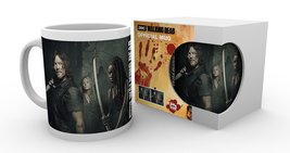 Mg3559-the-walking-dead-trio-product