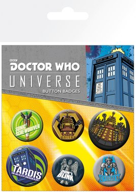 Bp0758-doctor-who-alien-adventures-1