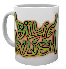 Mg3552-billie-eilish-grafiti-mug