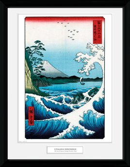 Pfc3421-hiroshige-the-sea-at-satta