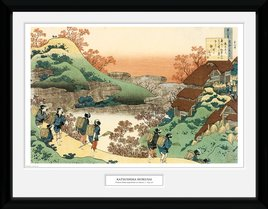 Pfc3427-hokusai-women-returning-home