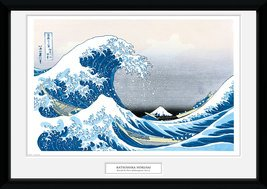 Pfp170-hokusai-beneath-the-wave