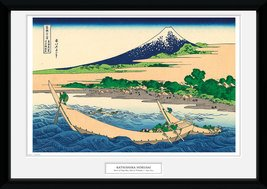 Pfp172-hokusai-shore-of-tago-bay