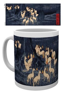 Mg3584-hiroshige-new-years-eve-foxfire-mockup