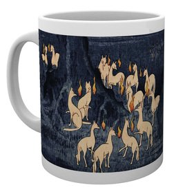 Mg3584-hiroshige-new-years-eve-foxfire-mug