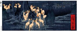 Mg3584-hiroshige-new-years-eve-foxfire