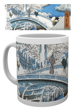 Mg3585-hiroshige-the-drum-bridge-mockup