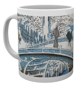 Mg3585-hiroshige-the-drum-bridge-mug