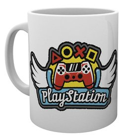 Mg3556-playstation-wings-mug