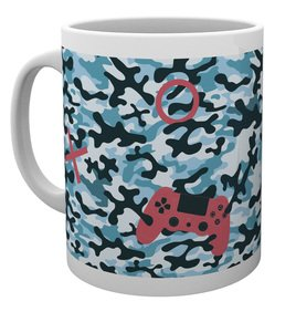 Mg3557-playstation-camo-mug