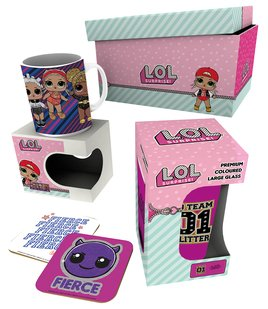 Gfb0070-lol-surprise-dolls