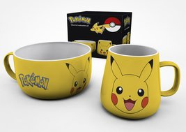 Bs0003-pokemon-pikachu-product