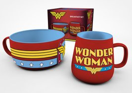 Bs0018-dc-comics-wonder-woman-product