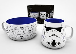 Bs0021-stormtrooper-helmet-product