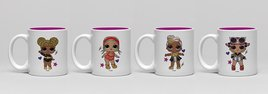 Mgs0003-lol-surprise-glitter-squad-mugs