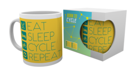 Mg3594-cycling-eat-sleep-cycle-repeat-product