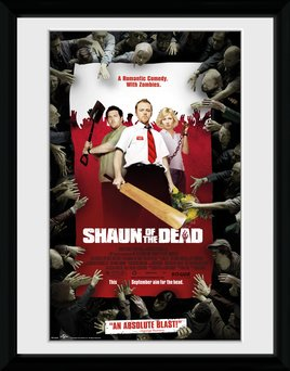 Pfc3438-shaun-of-the-dead-key-art