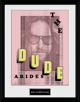 Pfc3434-the-big-lebowski-abides