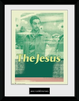 Pfc3435-the-big-lebowski-the-jesus