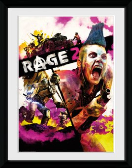 Pfc3417-rage-2-key-art