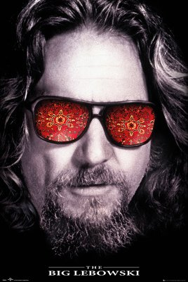 Fp4841-the-big-lebowski-the-dude