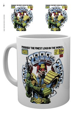 Mg3568-2000ad-judge-dredd-mcokup