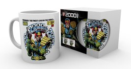 Mg3568-2000ad-judge-dredd-product