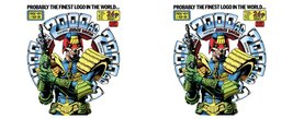 Mg3568-2000ad-judge-dredd