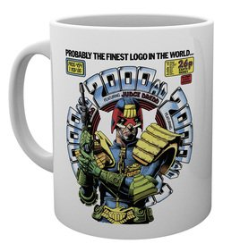 Mg3568-2000ad-judge-dredd-mug
