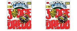 Mg3569-2000ad-judge-dredd-badge