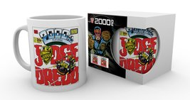 Mg3569-2000ad-judge-dredd-badge-product