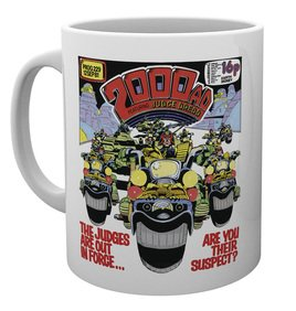 Mg3570-2000ad-out-in-force-mug
