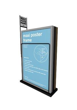 Frame Browser