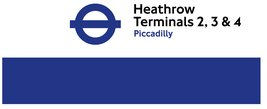 Mg3589-transport-for-london-heathrow-terminals
