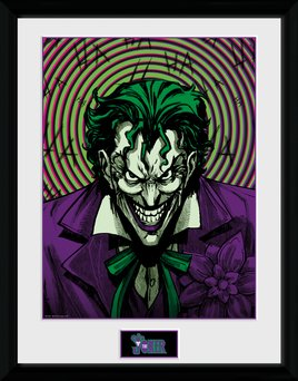 Pfc3322-dc-comics-joker-insane