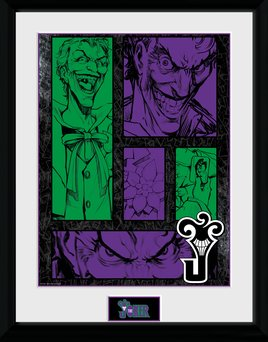 Pfc3325-dc-comics-joker-panels