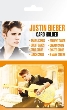 Justin Bieber - Belieber