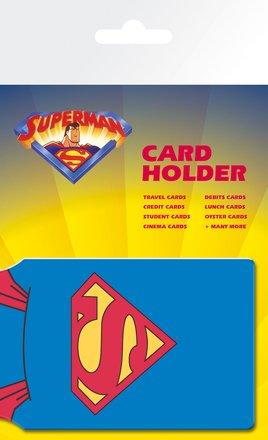 Superman - Cape