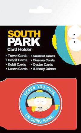 South Park - Cartman